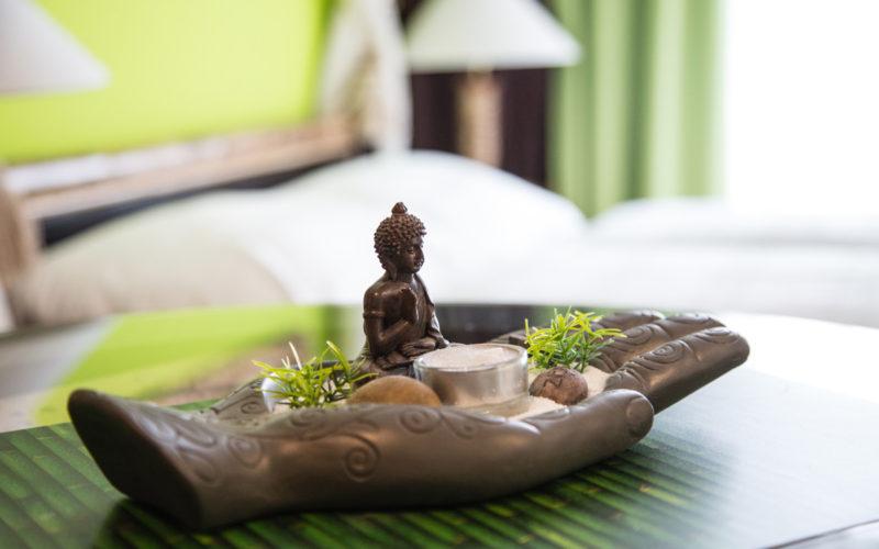 Bambus Suite (3)