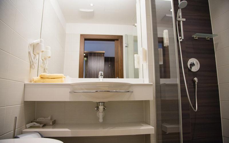 Einzelzimmer Komfort (1)