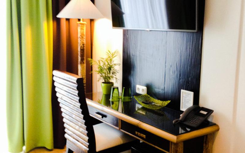 Suite Bambus (1)