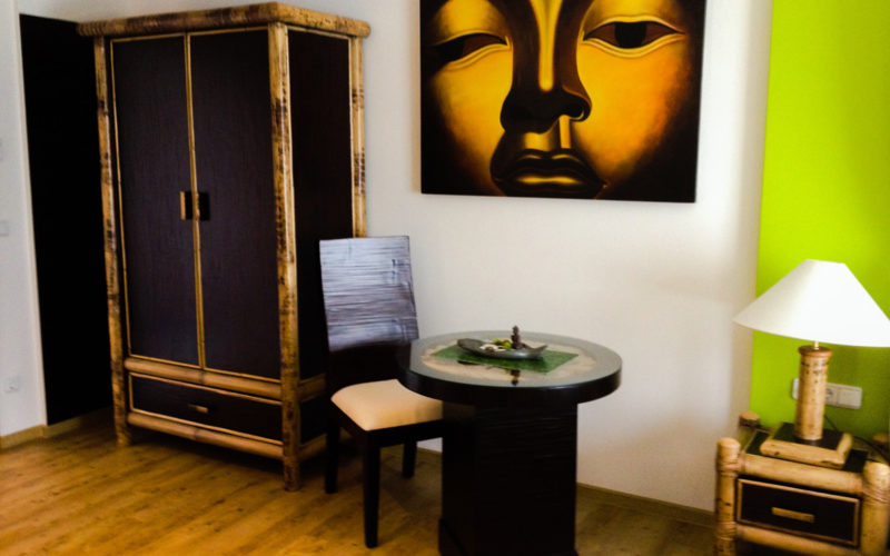 Suite Bambus (3)