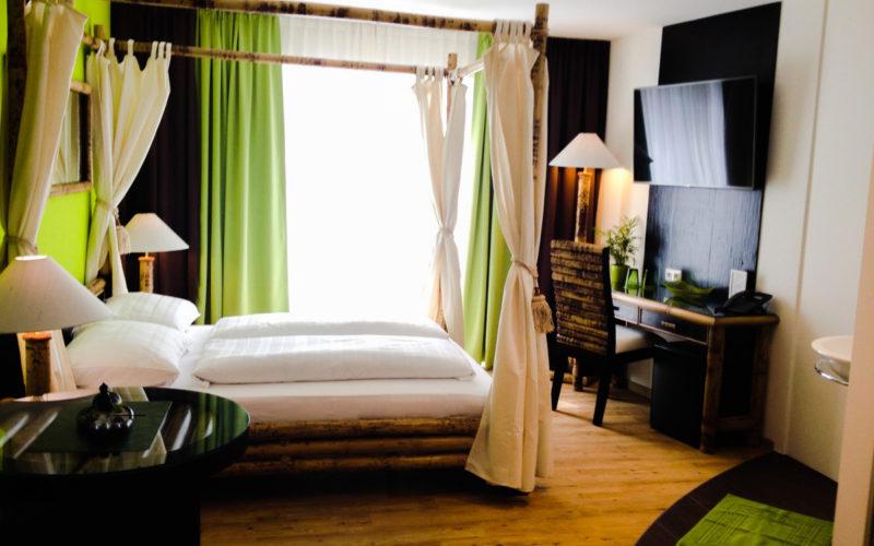 Suite Bambus (4)