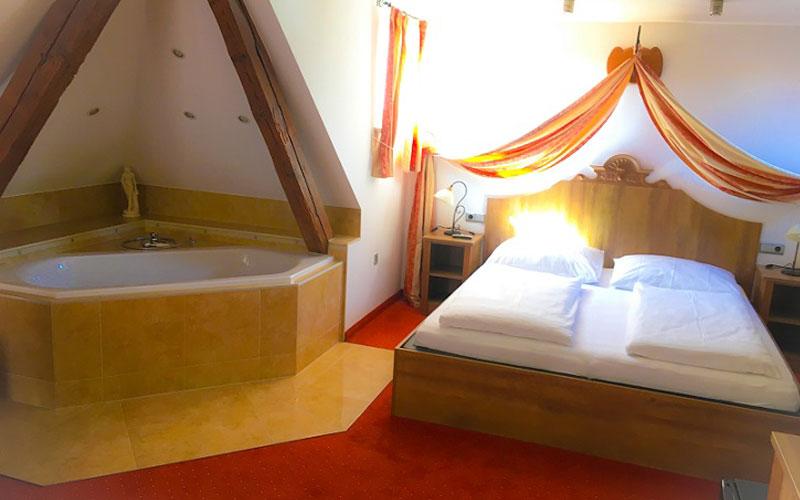 romantik-suite1