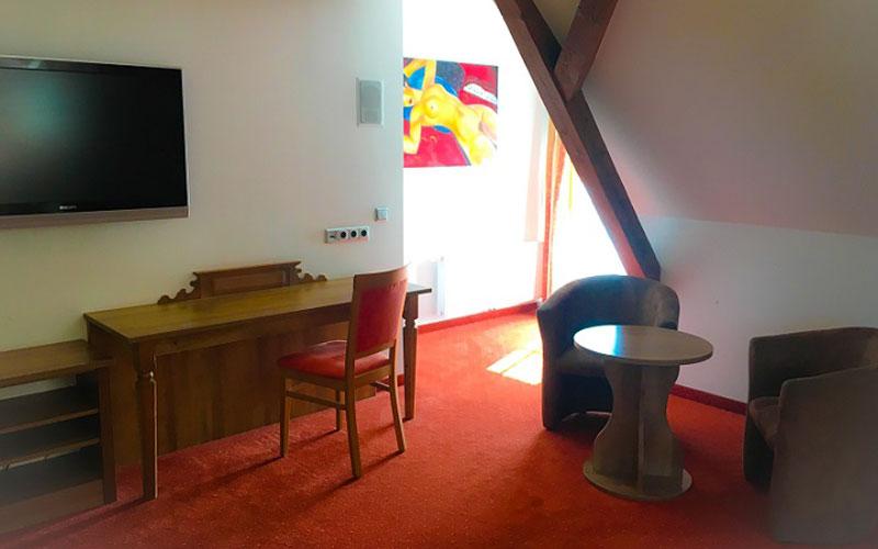 romantik-suite2